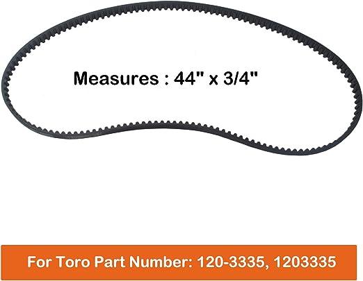 Discos din 435 acero inoxidable a2 cuatro cantos inclinación 14/% tiene forma de cuña