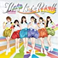 Th!s !s i☆Ris!! CD+Blu-ray