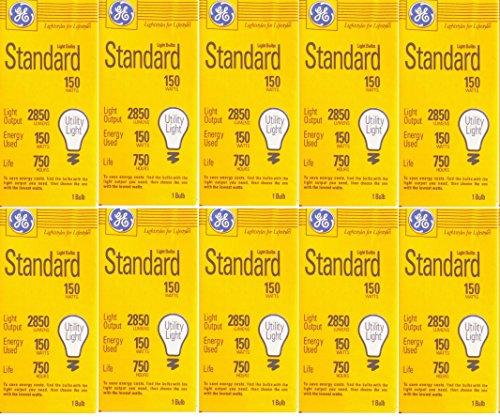 Ge 100 Watt Indoor Flood Light - 9