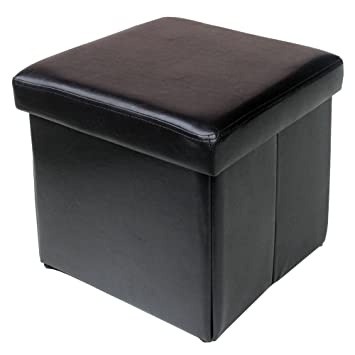 modus bedroom furniture modus urban. modus furniture 5g0892a urban seating folding storage cube chocolate leatherette bedroom r