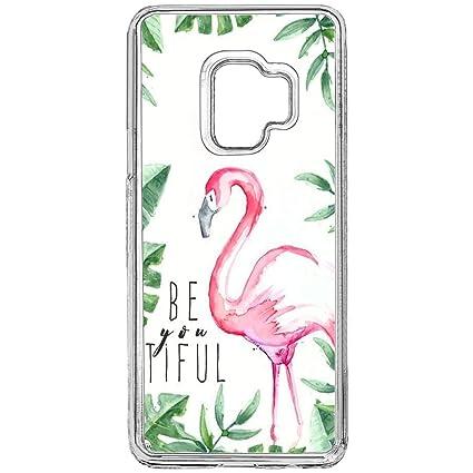 Amazon.com: Samsung Galaxy S9 Funda, Samsung Galaxy S9 ...