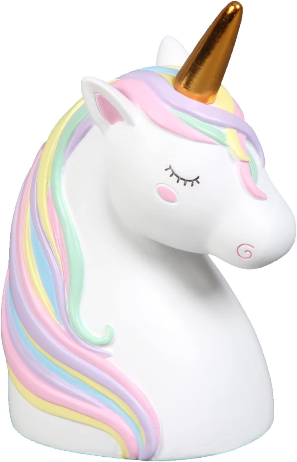 Unicorn Fund Money Box-SLP41392