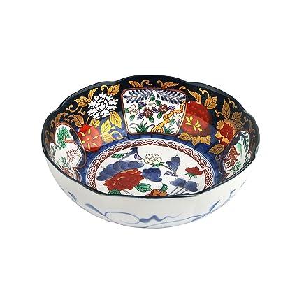 Bowl Cuencos y tazones Tazones de consomé Cubertería, V Cuenco de cerámica Home-Style