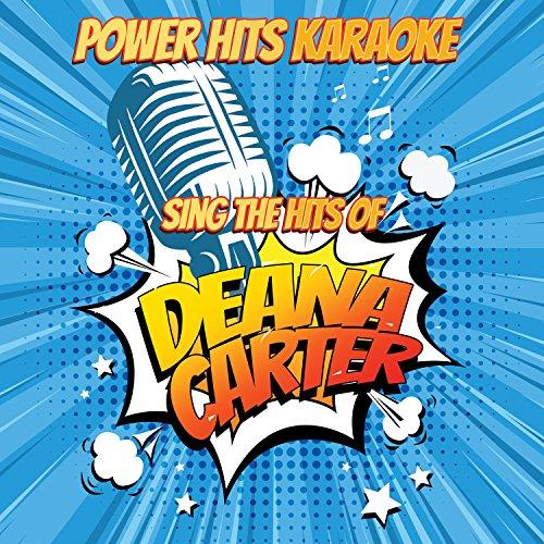 Strawberry Wine (Originally Performed By Deana Carter) [Karaoke (Deana Carter Strawberry Wine)
