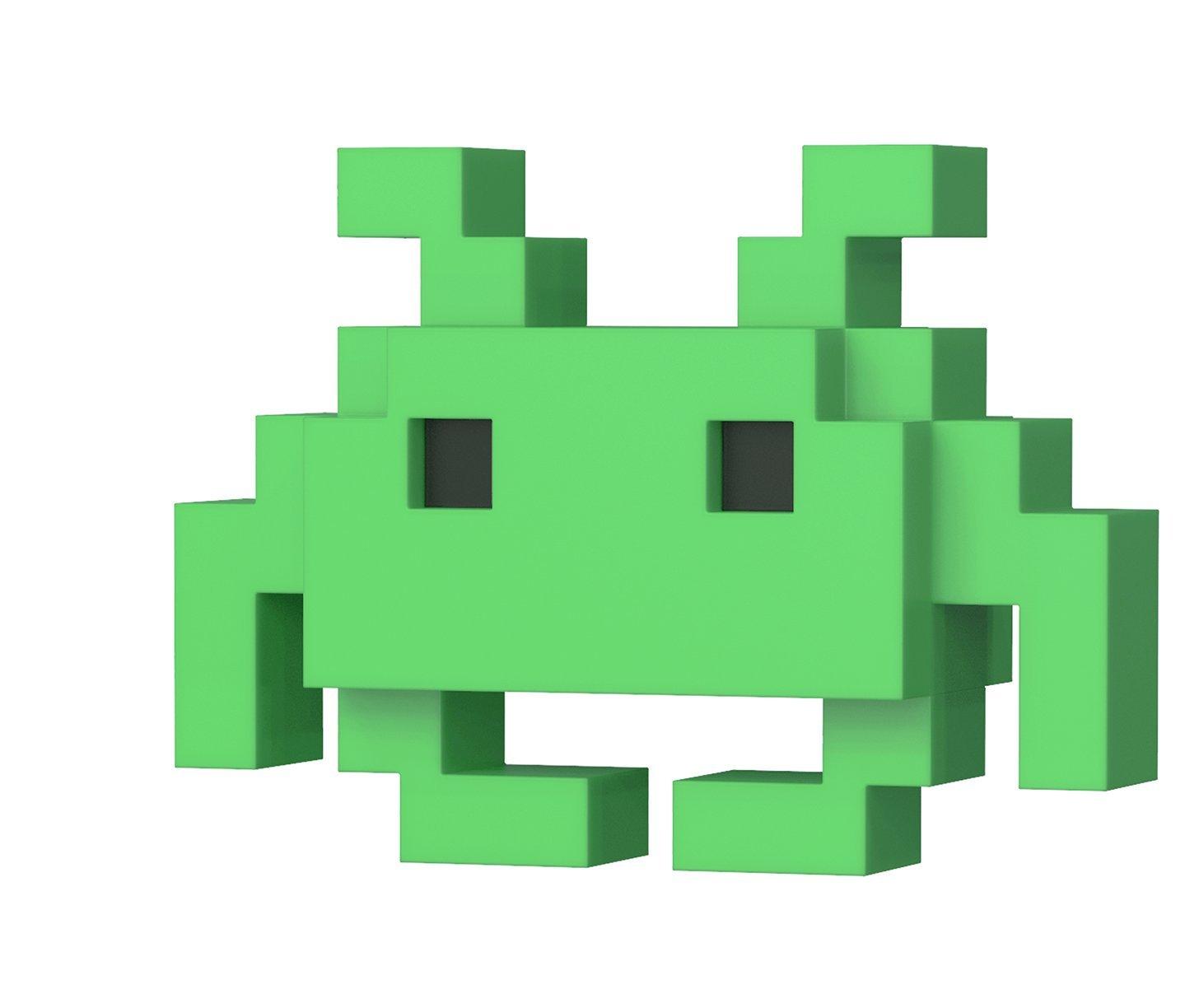 Funko 8 bit Pop! Spacer Invader Crab