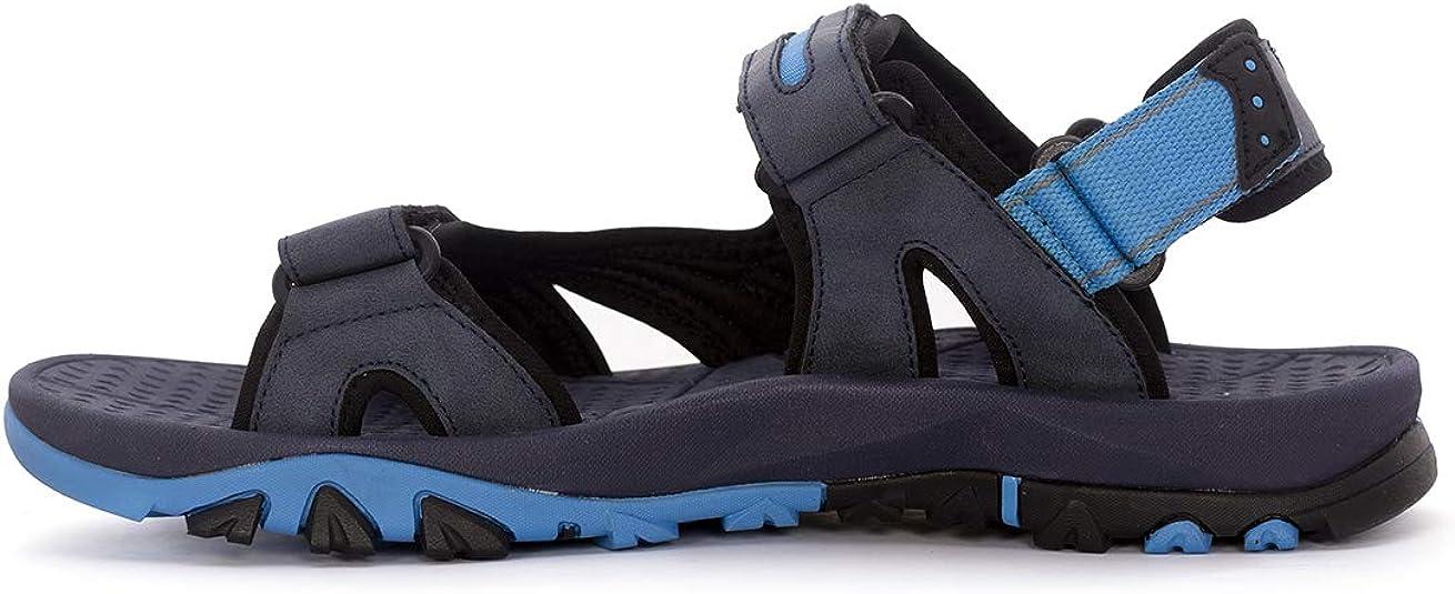 Sandalias Resistentes al Agua Tyne Izas