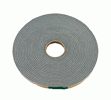 133a0e79f904b Hat Tape Size Reducer Roll 25ft  Amazon.ca  Sports   Outdoors
