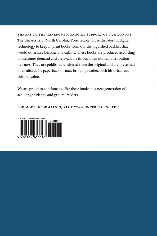 Shermans civil war selected correspondence of william t sherman shermans civil war selected correspondence of william t sherman 1860 1865 civil war america brooks d simpson jean v berlin 9781469615141 publicscrutiny Gallery