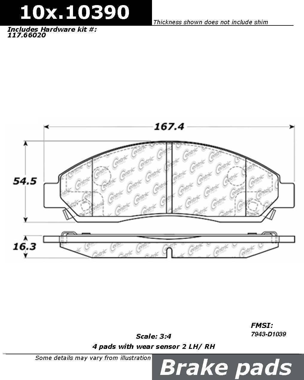 2014 2017 2013 GGBAILEY D50239-F1A-BG-LP Custom Fit Car Mats for 2010 2012 2016 2015 2019 Audi A8L Beige Loop Driver /& Passenger Floor 2011 2018