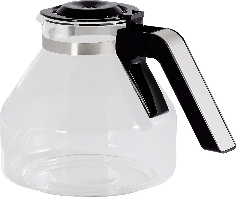 1 Porte-filtre de Taille 1x2 Transparent 1 Mug en Porcelaine Pour Over 5 Filtres /à Caf/é 1x2 Melitta Kit de Filtration Manuelle 290 ml