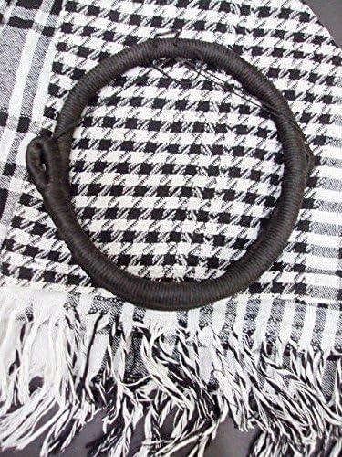 scarf shawl Keffiyeh Kafiya shemagh desert palestine Igal set Arafat arab