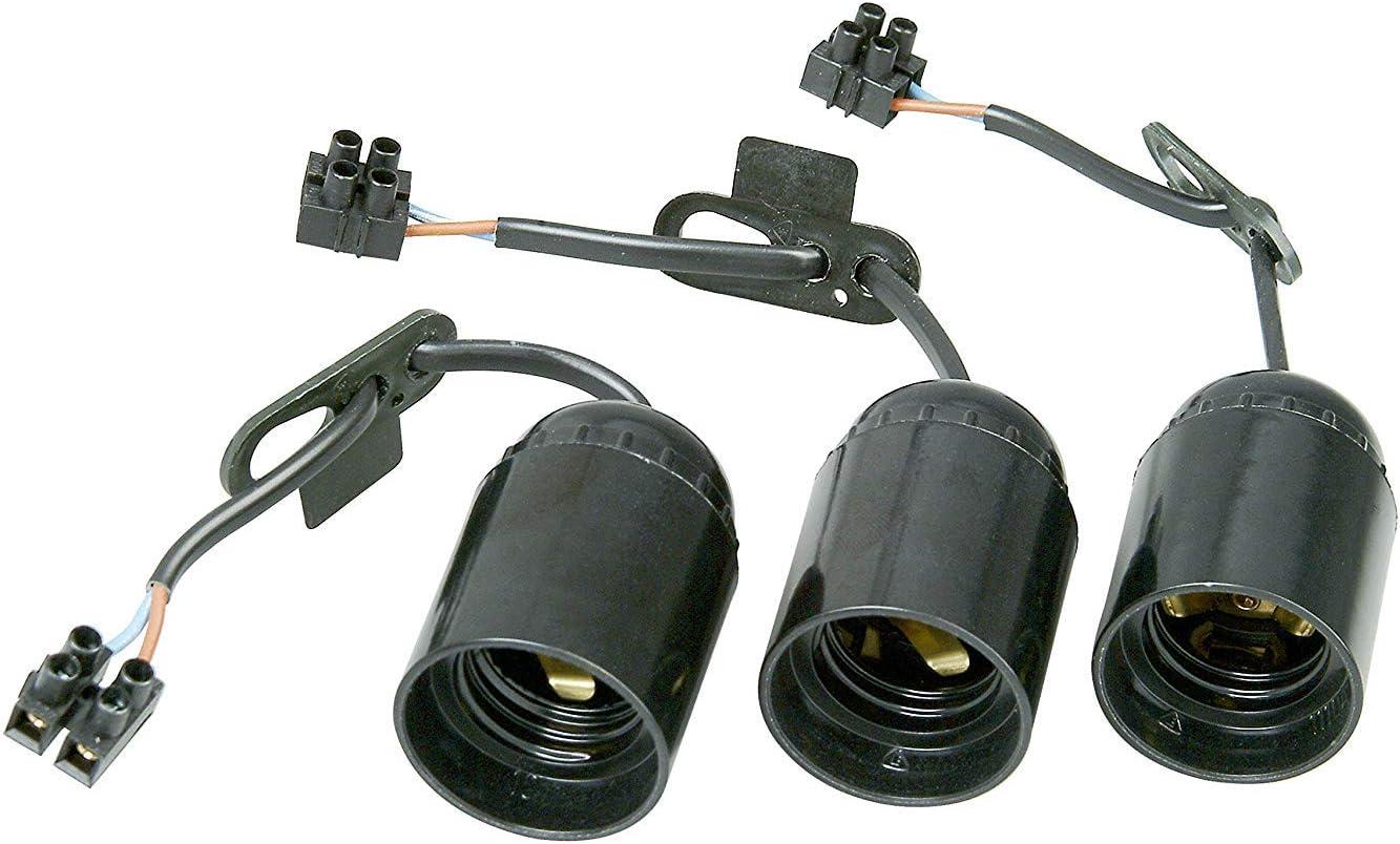 Alpin 324200089 Voltage Detector