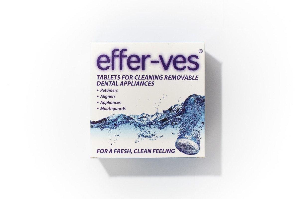 Effer-K Reviews
