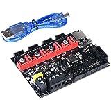 BIGTREETECH SKR E3 DIP V1.1 32Bit Control Board 3D Printer Parts for Ender-3 PRO Support TMC2208 TMC2130 SPI