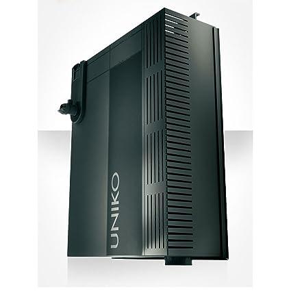Askoll Uniko-filtro para acuarios interno