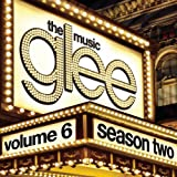 you can go your own way - Go Your Own Way (Glee Cast Version)