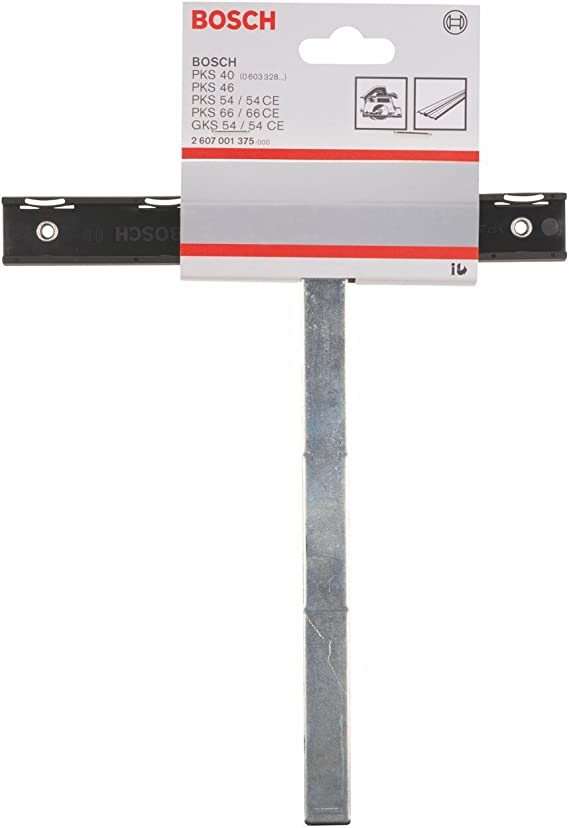 Bosch Professional 2607001375 Guide Rail For Circular Saw Amazon Com