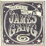 James Gang - Greatest Hits