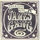 James Gang - Greatest Hits