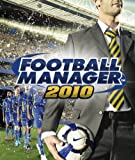 Football Manager 2010 [Online Game Code] Review and Comparison