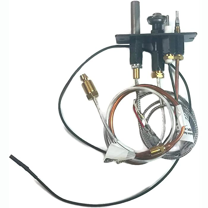 Top 9 Thermostat Honeywell Backlit