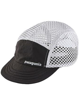 38a483858c1 Cap Men Patagonia Duckbill Cap  Amazon.co.uk  Clothing