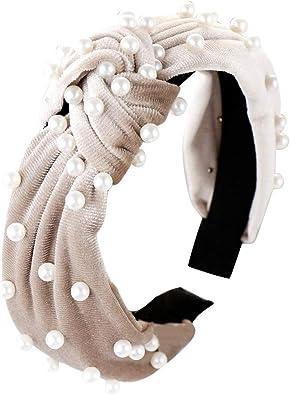 Bowknot Fiore Barrette FASHION COPRICAPO Clip Per Capelli Clip Forcina accessori per capelli