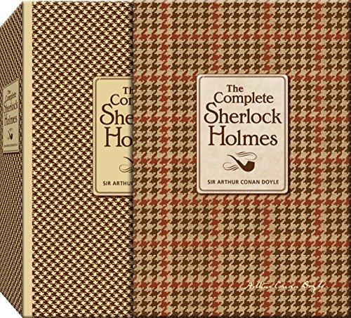 classic authors - 7
