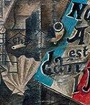 Cubism: The Leonard A. Lauder Collection