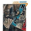 Cubism: The Leonard A. Lauder Collection (Metropolitan Museum of Art (Hardcover))