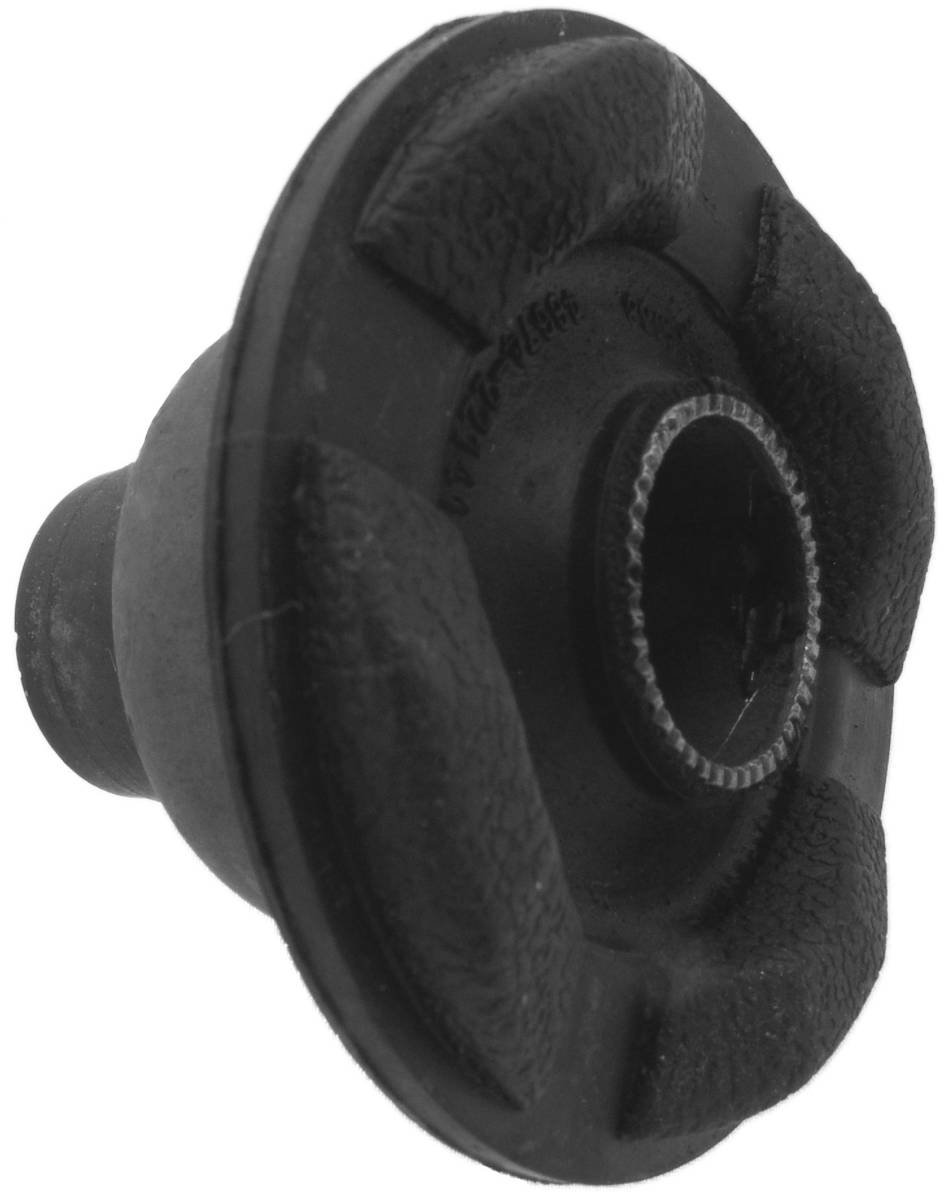 Arm Bushing Front Torsion For Toyota 4867422120