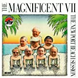 Magnificent VII, The The Newport Beach Session Mainstream Jazz