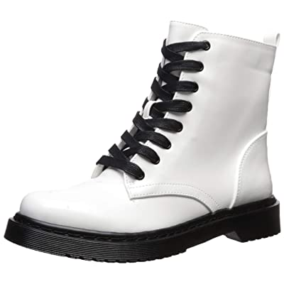 Fergalicious Women's Martina Boot | Boots
