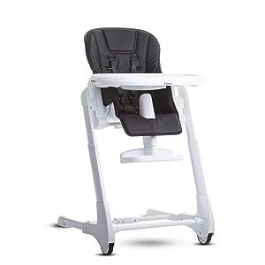 Joovy Foodoo High Chair