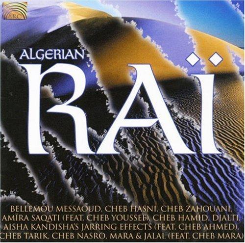 Algerian Rai