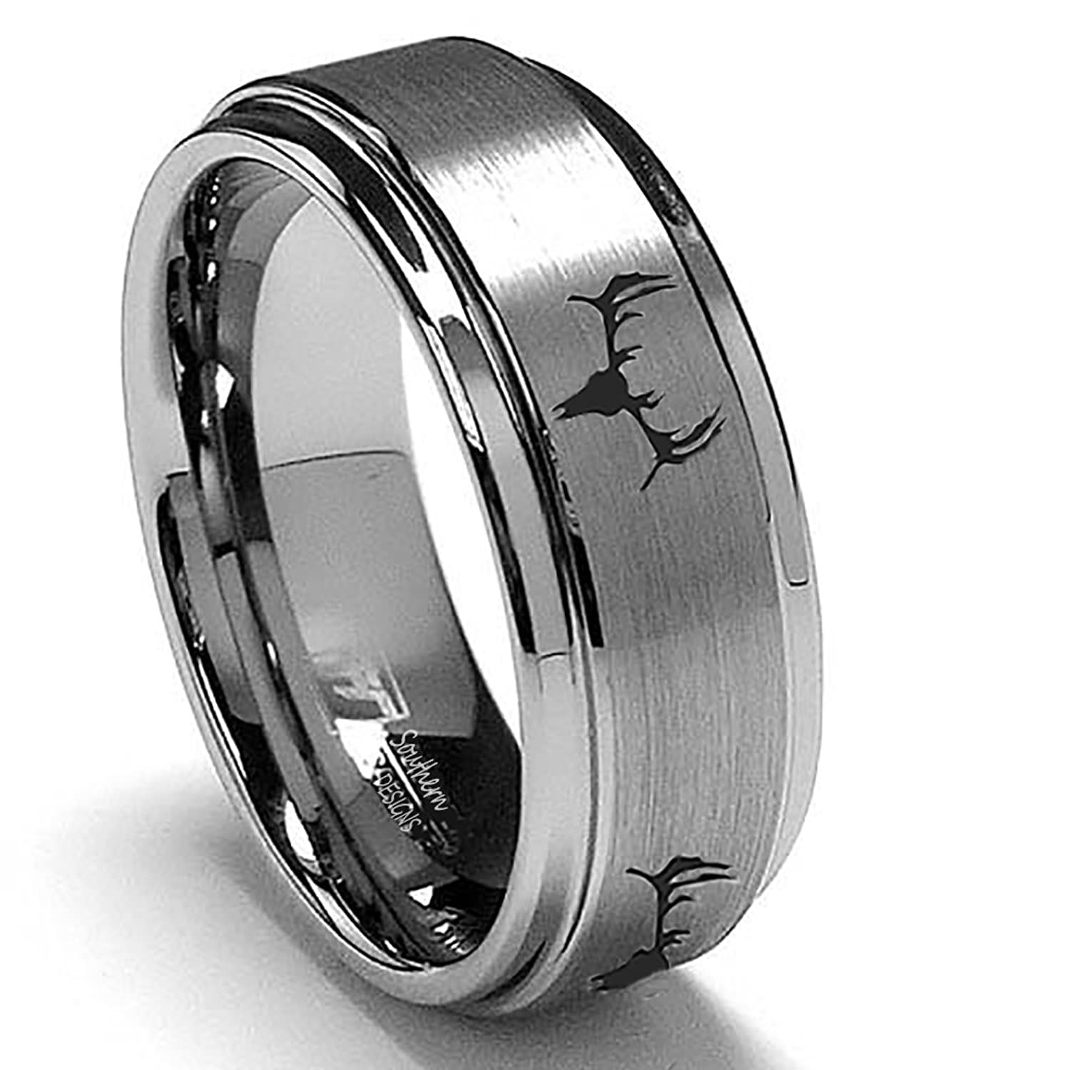 us fanatics mens rings for outdoor men cool platinum astonishing sports wedding attractive guy