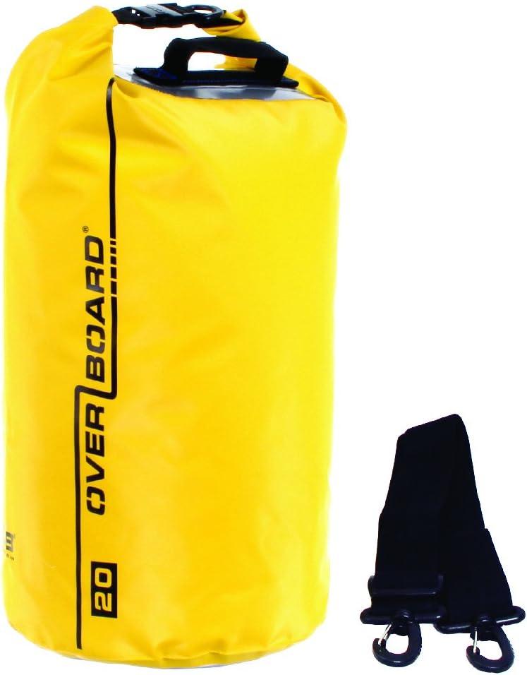 Overboard Tube Dry - Bolsa