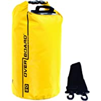 Roc Gear Waterproof Dry Tube Bag