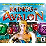 Runes of Avalon [Download]