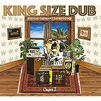King Size Dub Reggae Germany Downtown 3