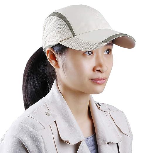 24f6a40db8a Samtree Unisex Sun Hat