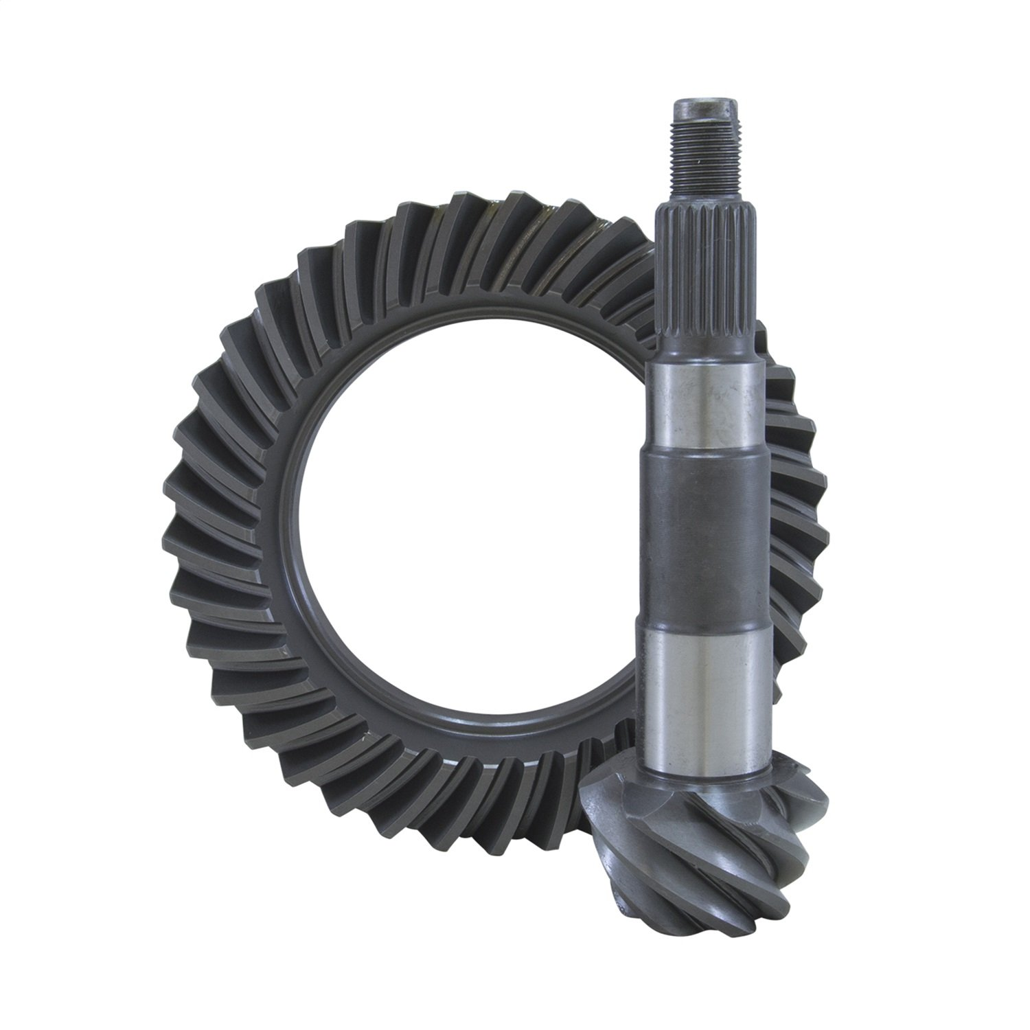 Yukon YG T7.5-488 High Performance Ring and Pinion Gear Set for Toyota 7.5 Differential
