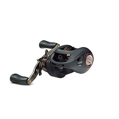 Ardent Apex Pro 7.3 1 Ratio Baitcasting Reel – Right Handed