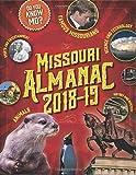 Missouri Almanac