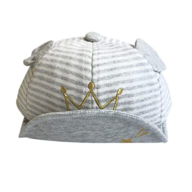 f334558443462 Halijack Baby Summer Sun Hat