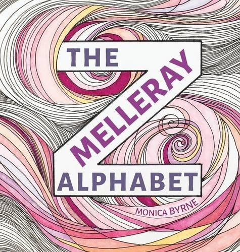 The Melleray Alphabet PDF