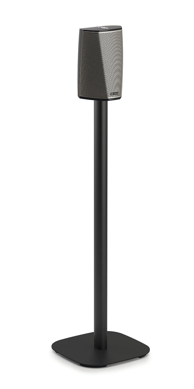 Vogels Sound 5203 Blanco Soporte de Pared para Denon HEOS 3 Inclinable 30/º y Giratorio 70/º