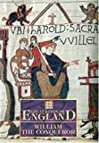 Great Kings of England: William the Conqueror [DVD] [Region 1] [US Import] [NTSC]