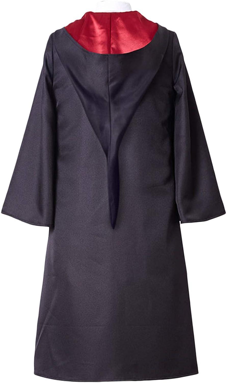 Disfraz de Cosplay de pelicula para mujeres adultos Sueter de abrigo calido de otoño con camisa blanca de manga larga y falda: Amazon.es: Ropa y accesorios