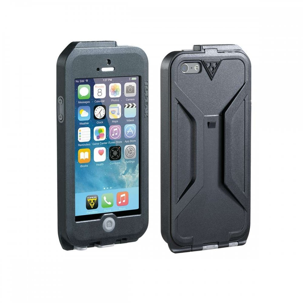Topeak Ridecase Waterproof (Without Mount) iPhone 6